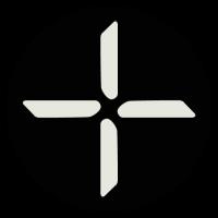 IRRI-9