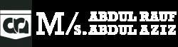 raufaiziz logo png 30-01